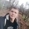 Алексей, 22, г.Джанкой