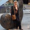 Алина, 51, г.Кишинёв