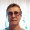 Игорь, 51, г.Смоленск