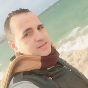 Ehab 38 лет (Рыбы) Каир