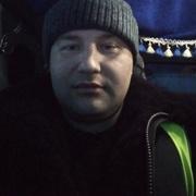 Гриша 36 Томск