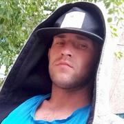 Виктор 25 Братск