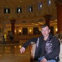 Алексей, 43 года, Дева, Курган
