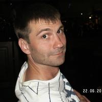 Максим, 40 лет, Козерог, Казань