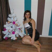 Евгения, 32 года, Близнецы, Дрезден