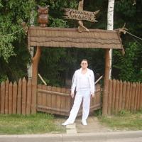 ПАВЕЛ, 57 лет, Рак, Лыткарино