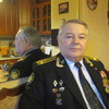 Виктор, 63, г.Калининград (Кенигсберг)