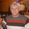 Евгений, 56, г.Николаев