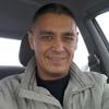 Sergey S, 54, Ob