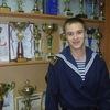 Николай, 25, г.Мурманск