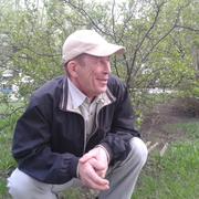 Владимир Савенко 58 Барнаул