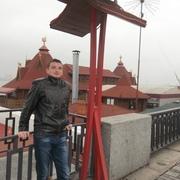 Александр Дюма, 27