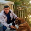 Serjic, 43, г.Aragona
