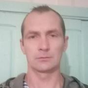Руслан Усов 39 лет (Козерог) Барановичи