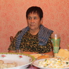 gulya, 63, г.Бурундай