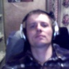 Алексей, 41, г.Уржум