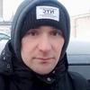 Альберт, 33, г.Казань