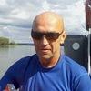 Vlad, 50, Bogorodsk