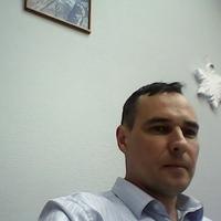 Sergi, 43 года, Водолей, Брест