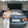 Владимир, 33, г.Чаплыгин