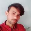 Mudassir, 20, г.Исламабад