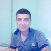 Руслан 43 Севастополь