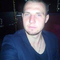 Макс, 27 лет, Рыбы, Ставрополь