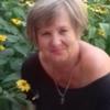 kristina, 51, Myrhorod