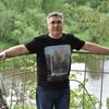 Ильдар, 42, г.Екатеринбург