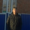 Misha, 33, Krasniy Liman