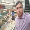 Sanowar Hossain, 35, г.Дакка