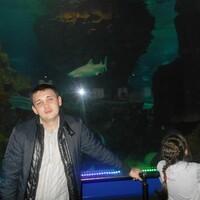 Максим, 36 лет, Рыбы, Севастополь