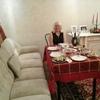 Светлана, 58, г.Черкассы