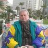 aloha, 55, г.Tiranë
