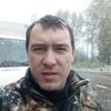 Серёга, 32, г.Владимир