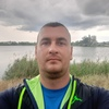 Дмитрий, 31, г.Бахмут