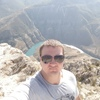 Sergio, 31, г.Махачкала