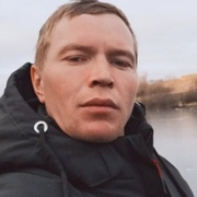 Дмитрий 28 лет (Козерог) Козьмодемьянск