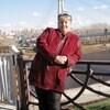 Нина, 37, г.Екатеринбург