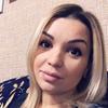 Диана, 30, г.Казань