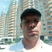 Дмитрий 47 Икша