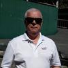 Виктор, 60, г.Ставрополь
