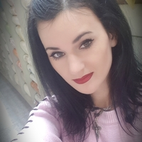екатерина, 31 год, Стрелец, Москва