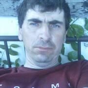 Дима 35 Кувандык