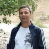 Rustam, 42, г.Баку