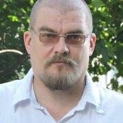Алексей 80 Москва