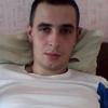 Serega, 25, Alchevsk