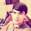 АмИр, 18, г.Душанбе