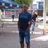Виктор, 47, г.Волгодонск