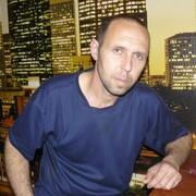 Евгений 45 лет (Рыбы) Моздок